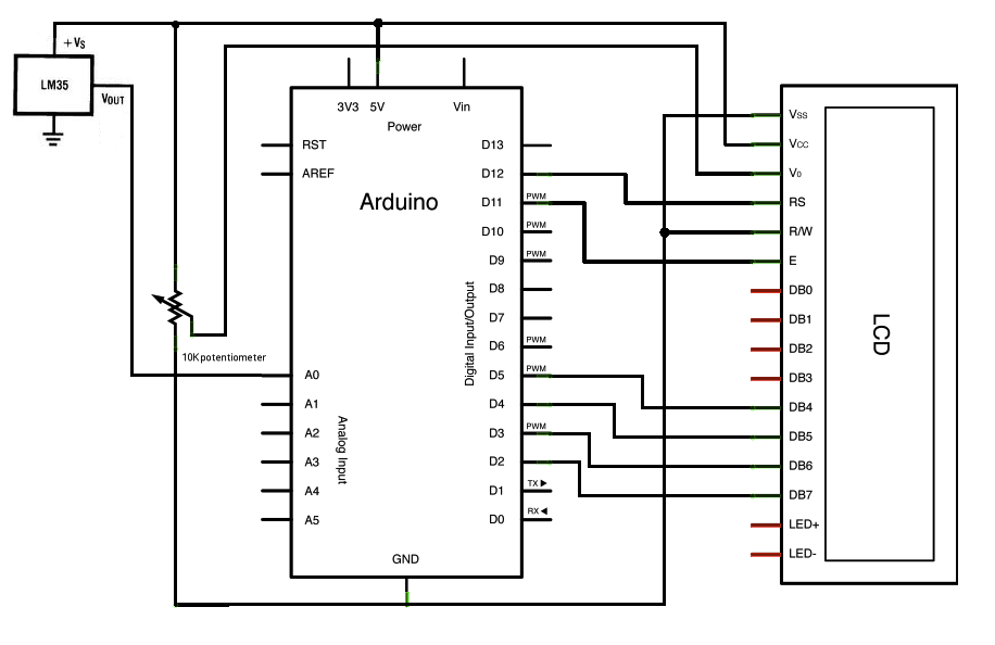 Arduino Bme280 Wiring Diagram Arduino Uno besides 3561790 Any Electrical Engineers Out There as well Touch Sensor Switch Circuit With 555 Timer further Touch Switch furthermore Electronics Diy. on temp sensor arduino
